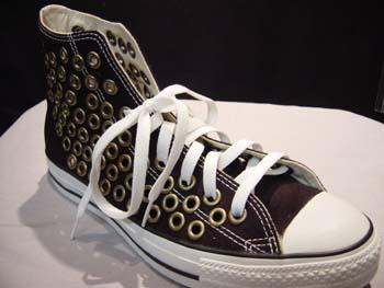 E shoes l